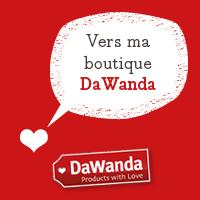 kcoud_dawanda